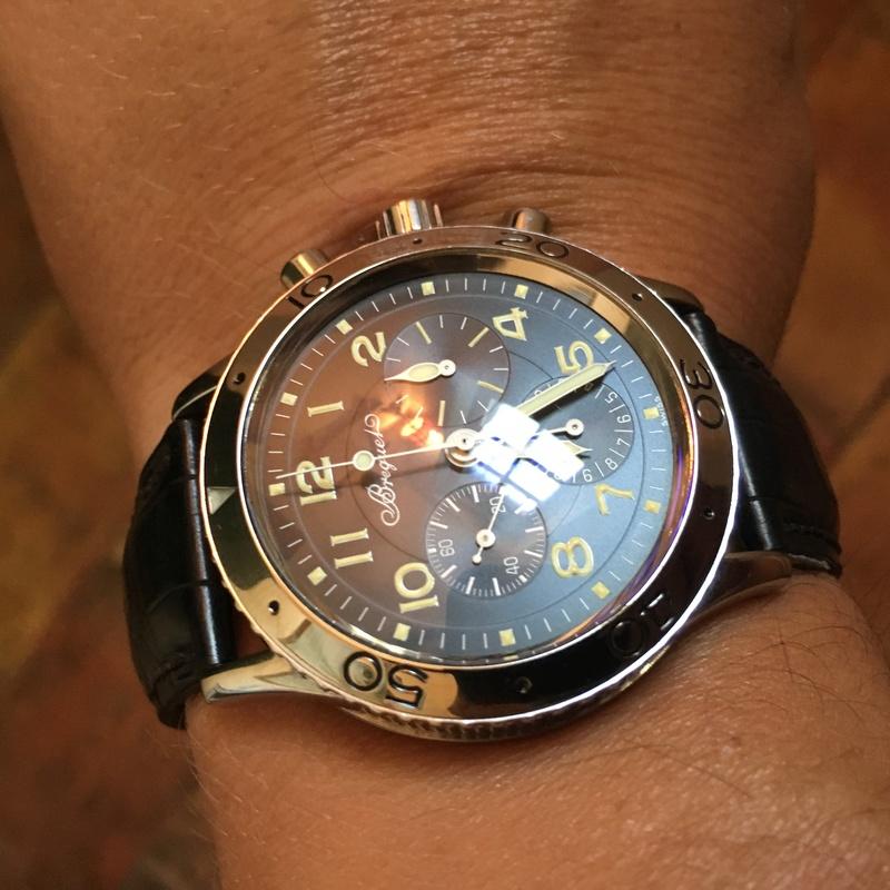Votre montre du jour - Page 30 Img_8812