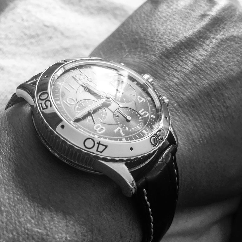 Votre montre du jour - Page 32 Img_9013