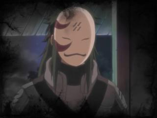 Capacité personnage - Raiga Kurosuki Anbu_r10