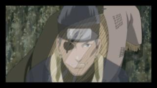 Clan Yamanaka - Yamanaka Ichizoku Ao_tra10