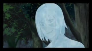 Capacité personnage - Suigetsu Clone_10