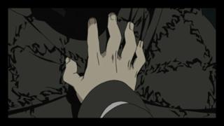 Capacité - Chishin [Moine Ninja] Contra10
