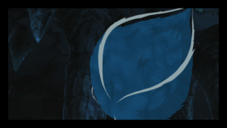 Capacité - Moine Ninja Daibak10