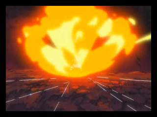 Clan Uchiha - Uchiha Ichizoku Dragon10