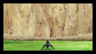 Capacité - Moine Ninja Earth_11