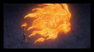 Clan Uchiha - Uchiha Ichizoku Fire_r10