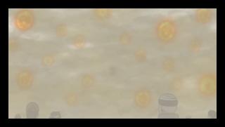 Clan Uchiha - Uchiha Ichizoku Fire_r11