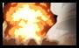 Capacité - Nintaijutsu Bakuton Homem_10