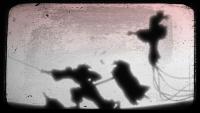 Capacité - Samourai Iaidy_10
