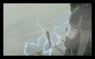 Capacité personnage - Raiga Kurosuki Ikazuc11