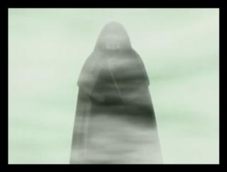 Capacité personnage - Raiga Kurosuki Ninpo_10