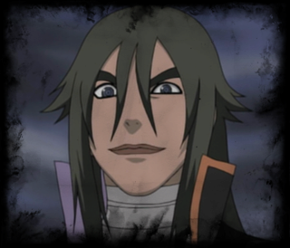 Capacité personnage - Raiga Kurosuki Raiga_10