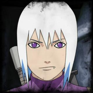 Capacité personnage - Suigetsu Suiget12
