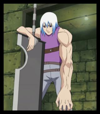 Capacité personnage - Suigetsu Suiget13
