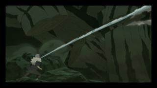Capacité - Moine Ninja Tobira10