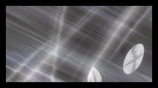 Capacité - Moine Ninja Violen10