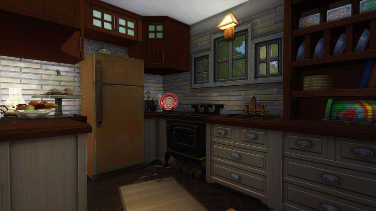 [Clos] Les défis Sims - Niveau 0 10-07-12