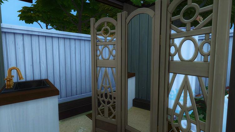 [Clos] Les défis Sims - Niveau 0 10-07-14