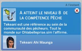 [Clos] Les défis Sims - Niveau 2 Screen21
