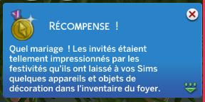 [Clos] Les défis sims - Niveau 3 - Page 2 Screen36