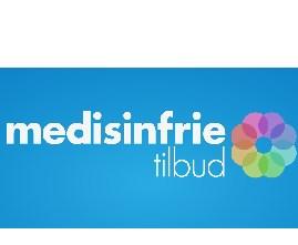 Le collectif Fellesaksjonen for Medisinfrie Behandlingsforlop