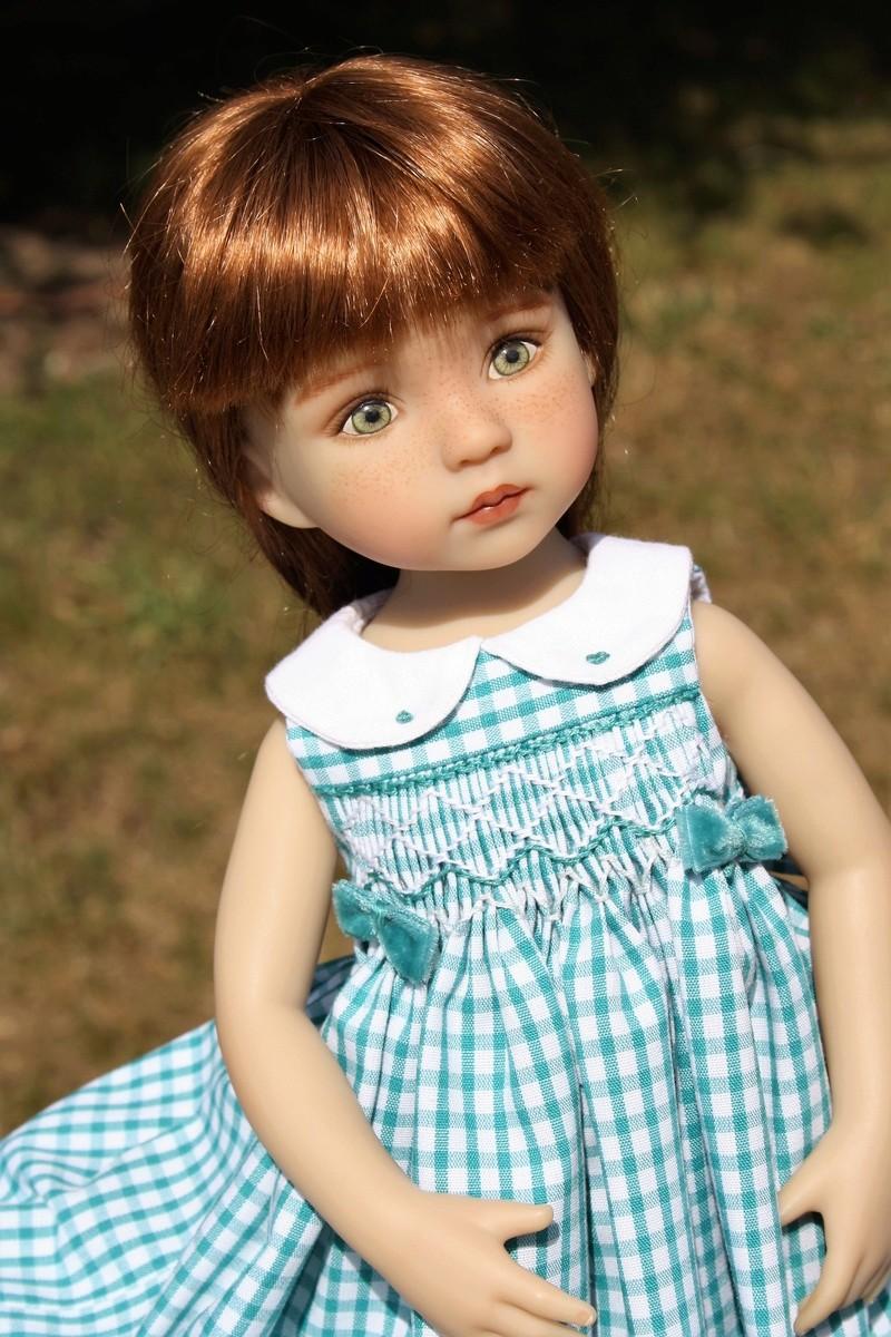 Les Little Darling de Flora Img_2611