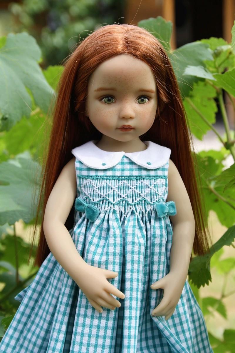 Les Little Darling de Flora Img_2612