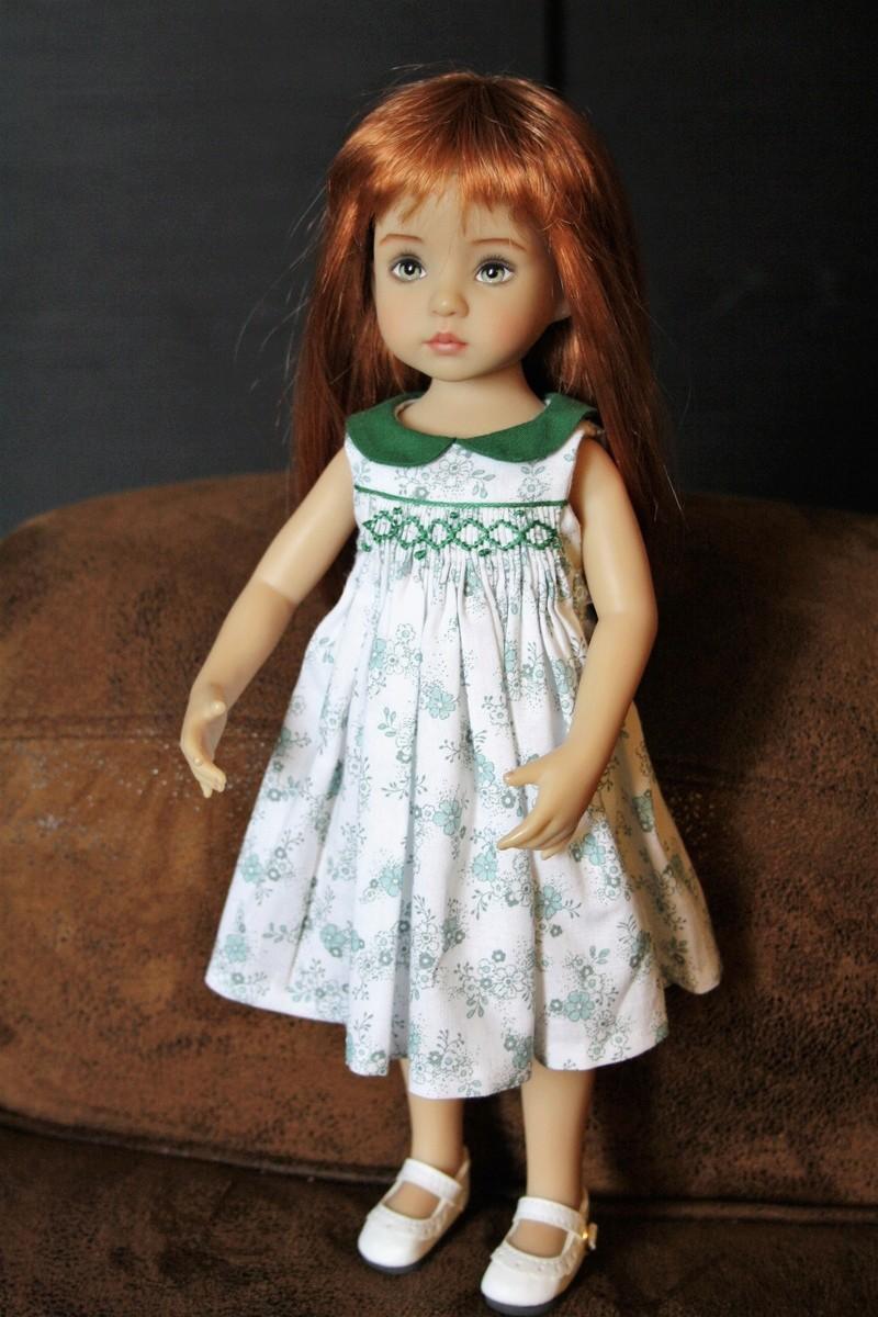 Les Little Darling de Flora Img_2710