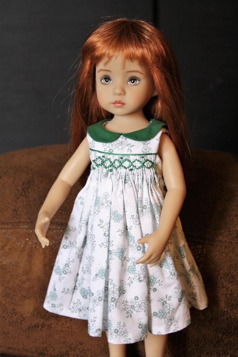 Les Little Darling de Flora Img_2711