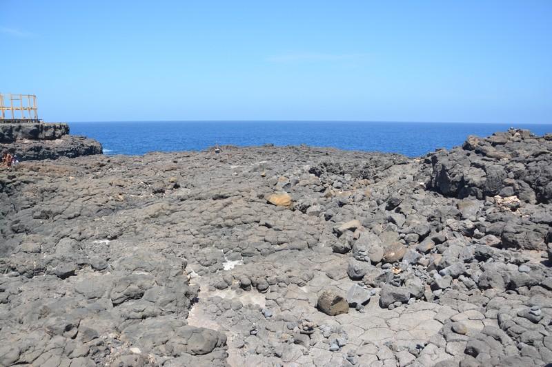 Le cap vert: île de sal Dsc_0510