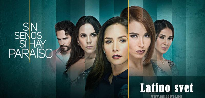 Latino Svet