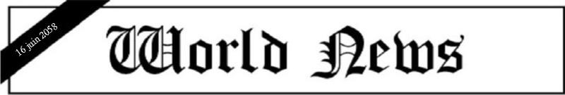 Journal d'informations du 16 juin 2058 (Terre) Nws10