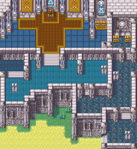 Cartes Fire emblem - Page 2 Map_fo12