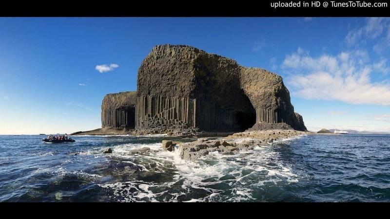 Découvrez les plus incroyables grottes du monde. 1210