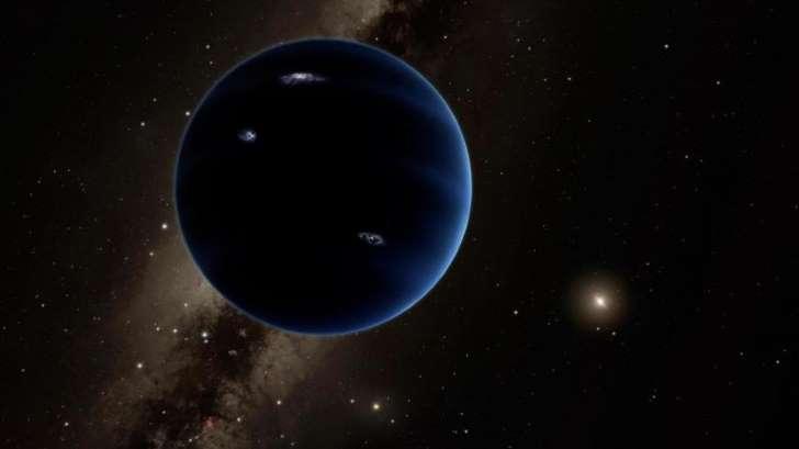Deux planètes potentiellement habitables. Aapzpr10