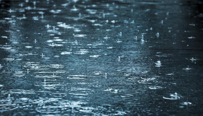 D'où vient l'odeur de la pluie ? Aeroso10