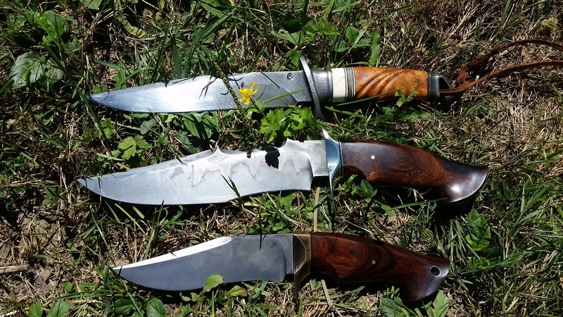 mes couteaux qui coupent - Page 17 20170715