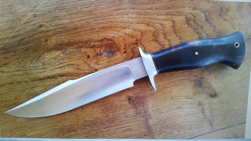 mes couteaux qui coupent - Page 17 20170810