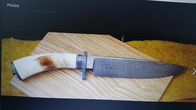 mes couteaux qui coupent - Page 17 20170913