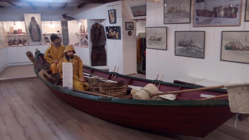 visite musée terre-neuvas à Saint-Malo Un_dor10