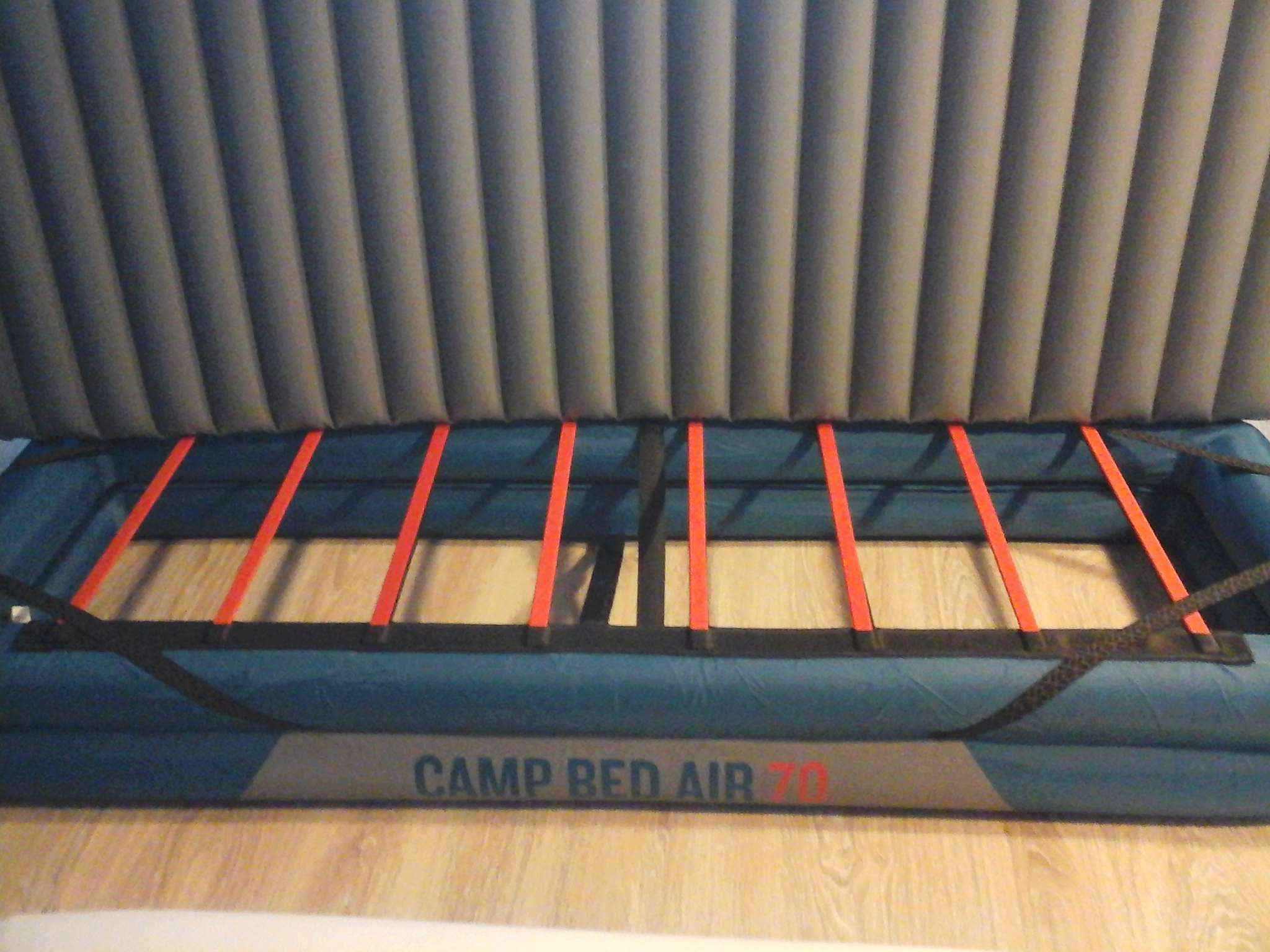 lit de camp gonflable camp bed air 70 20170912