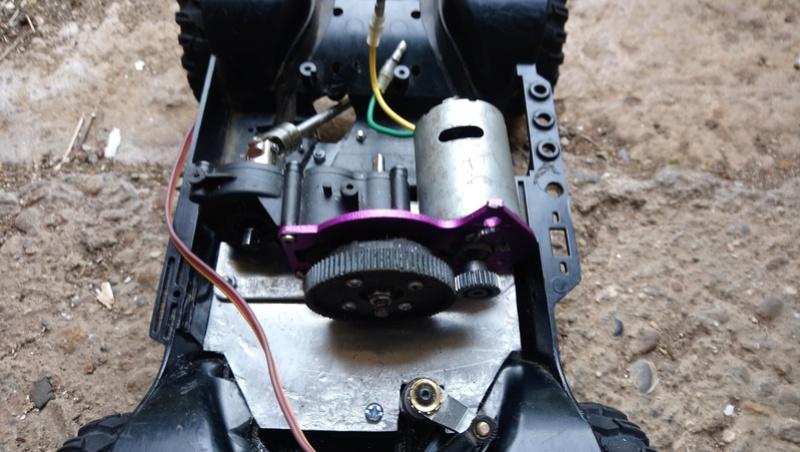 Projet transformation d'un CC01  Dsc_1126