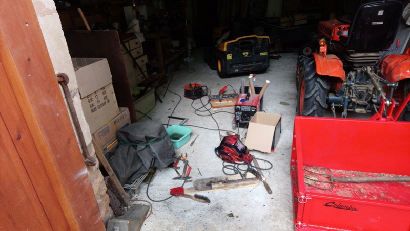 Remorque pour micro tracteur 1/1 - Page 3 Dsc_1310