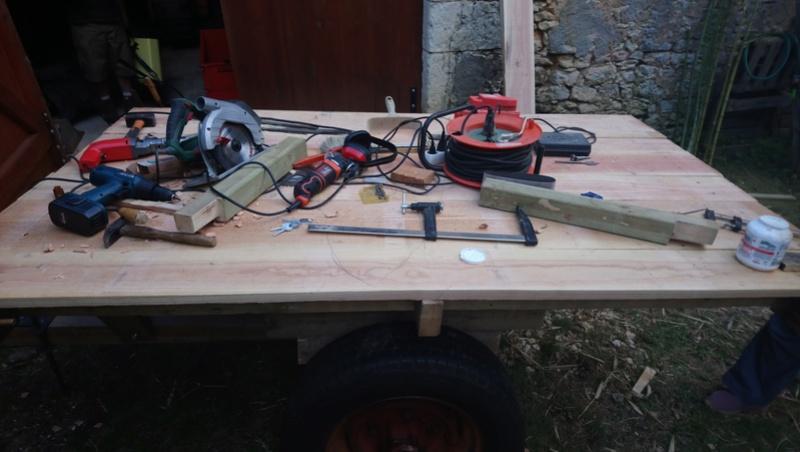 Remorque pour micro tracteur 1/1 - Page 4 Dsc_1420
