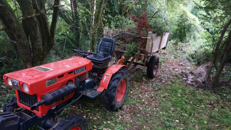Remorque pour micro tracteur 1/1 - Page 4 Dsc_1435