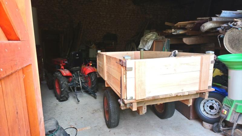 Remorque pour micro tracteur 1/1 - Page 4 Dsc_1918