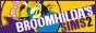 BroomhildaSims2