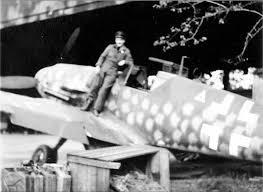Bf 109 G-6 et G-10 Revell 1/32ème G-6_bo10