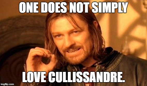 [Fanclub] Cullissandre 1ujq3610