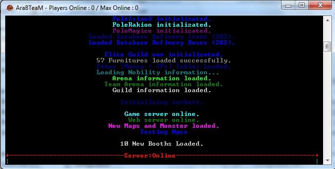 الاصدار Last Version 1310.jpg